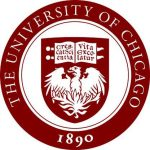 university of chicago acceptance rate